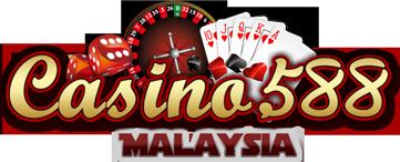Casino588