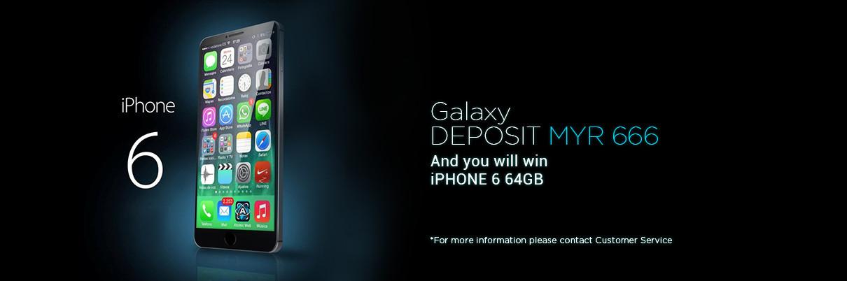 casino online on iphone
