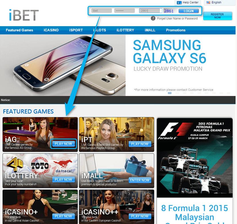 online casino tipps online casino game