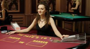 Casino s188