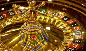 How To Win at Roulette Or Blackjack in Internet Casino