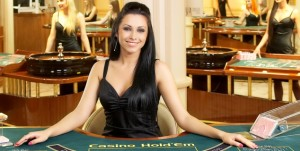 Skrill gambling promos