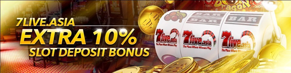 deposit 10 free 10 casino malaysia