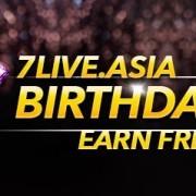 [iBET Malaysia]How To Verify Your E-Mail Bonus? | Casino588