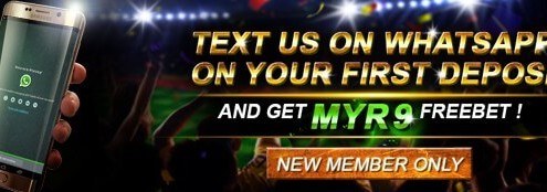 Tag Malaysia Play The Best Online Pokies In Canada