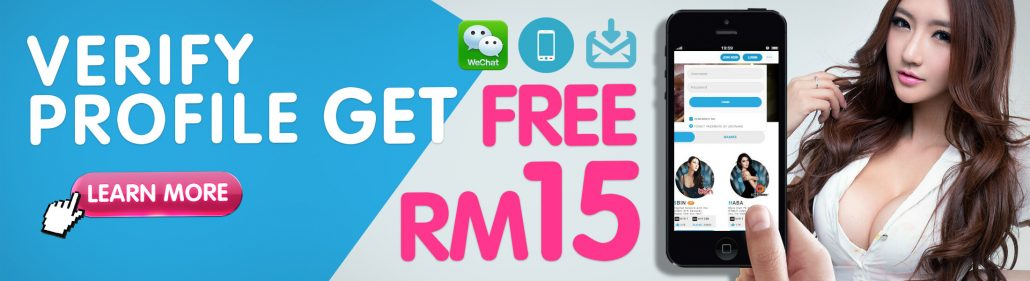 iBET Malaysia Free Credit RM15 in iBET Online Casino