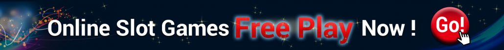 online-slot-games-free-play-now