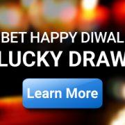 ibet_happy_diwali_lucky_draw