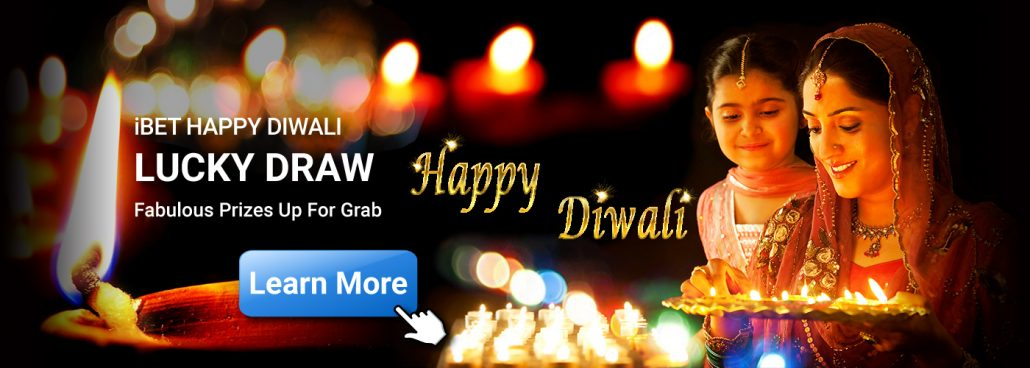 ibet_happy_diwali_lucky_draw_1