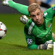 EPL Premier League The Best Football Goalkeeper Saves! by Casino588