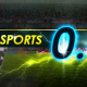 [9Club Malaysia] Weekly 0.35% Sportsbook Rebate