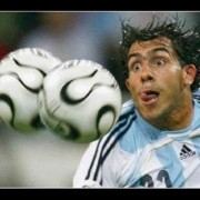 Best Funny Soccer Football Fail moments by iBET, 9club, S188
