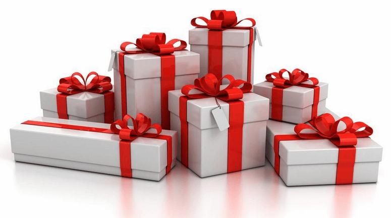 [iBET Malaysia] Birthday Bonus RM 128, RM 88, RM 38