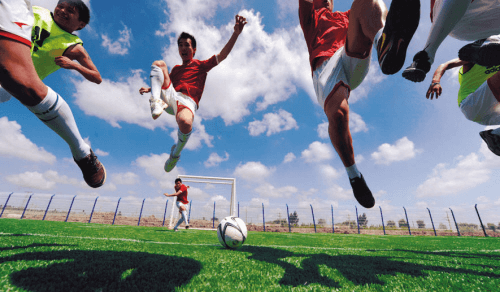 [iBET Malaysia] Sport Books REBATE 0.35% Bonus