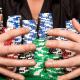 [iBET Malaysia] Live Casinos REBATE 0.75% Bonus