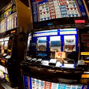 [iBET Malaysia] Slot Games REBATE 1% Unlimited Bonus