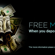 [Galaxy Malaysia] Deposit RM 30 Free RM 70
