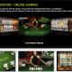 HG(HoGaming) Live Dealer Casino Malaysia
