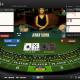 Malaysia Live Casino HoGaming Baccarat Game