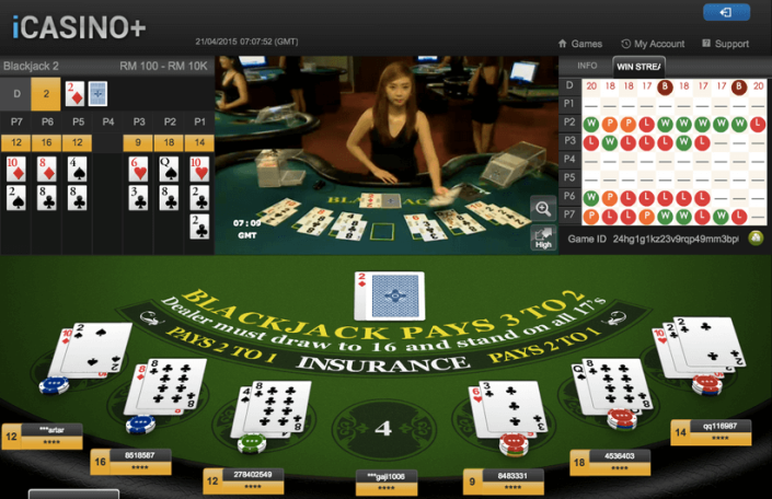 kazino-hogaming