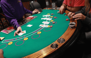 S188 , 9Club trusted online casino malaysia