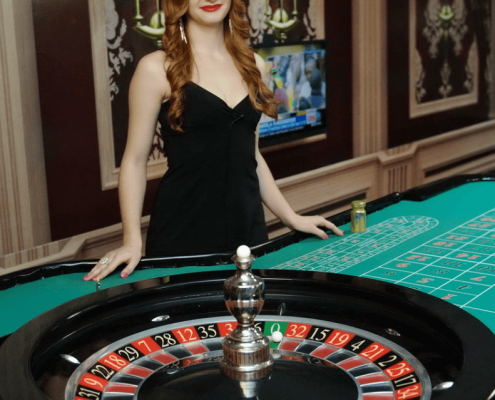 hen house Malaysia Online Casino S188 & 9Club