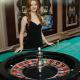 hen house Malaysia Online Casino S188 & 9Club
