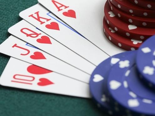 casino588,club9,s188,iBet