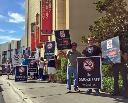 smoke-free-casino