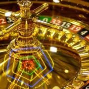 S188 Malaysia Online Casino