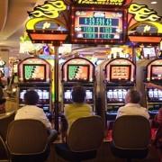9Club-Malaysia most popular Online Casino!