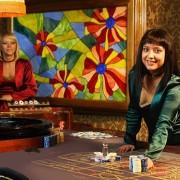 online casino malaysia Russian downturn