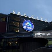 online casino malaysia skycity
