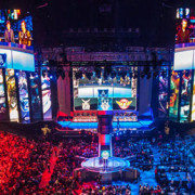 sports-books-vs-the-esports-betting-disruptor