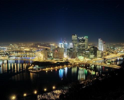 Pennsylvania 'closest to legal online gambling