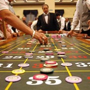 malaysia online casino free credit Japan lawmakers submit casino legalisation bill