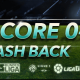 7LIVEASIA CASINO Solid Score 0-0! Cash Back 100%!