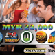 Malaysia MBA66 Online Casino LEGEND CLUB SLOT TOURNAMENT