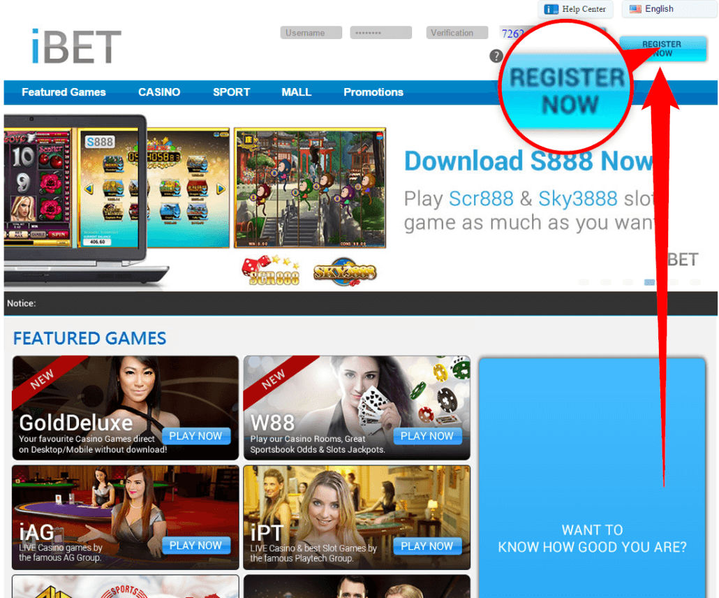 Free-Register-iBET-Tutoria-Step-1_resultFree-Register-iBET-Tutoria-Step-1.pngFree-Register-iBET-Tutoria-Step-1