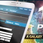 [9Club Malaysia]Online Casino 1st Deposit Prize Draw