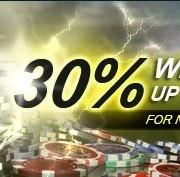 [9Club Malaysia]Online Casino 30 Welcome Bonus