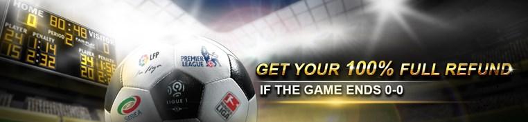 [9Club Malaysia]Online Casino Get Your 100% Full Refund.