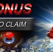 [9Club Malaysia]Rescue Bonus Up to MYR 399!
