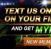 [9Club Malaysia]TEXT US Whatsapp NO Your First depodit