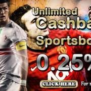 MBA66 Online Casino Malaysia Rebate 0.25