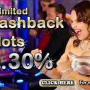 MBA66 Online Casino Malaysia Rebate Bonus 0.3