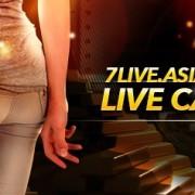 7liveasia Online Casino Malaysia Live Casino Insurance