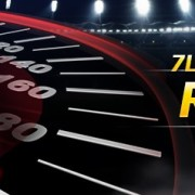 7liveasia Online Casino Malaysia Race TO 7