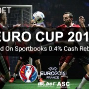 sky3888 Top Up UEFA Sportbooks Cash Rebate Bonus 0.4