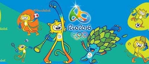 ibet-olympic-lucky-draw